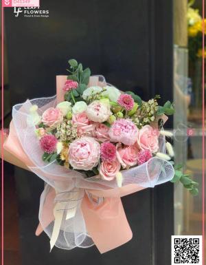 Đông sang - D41349 - xinhtuoi.online