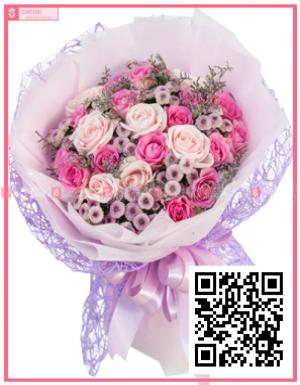 Yêu thương hạnh phúc - D45180 - xinhtuoi.online