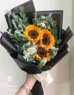 Xinh xắn - D56244 - xinhtuoi.online