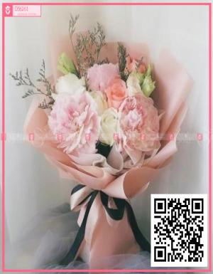 Lãng mạng - D56261 - xinhtuoi.online