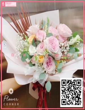 Mùa yêu - D56267 - xinhtuoi.online