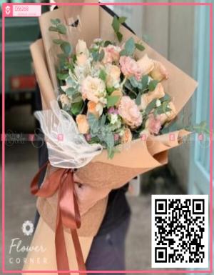 Xinh xắn - D56268 - xinhtuoi.online