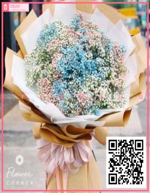 Ngọt ngào - D56269 - xinhtuoi.online