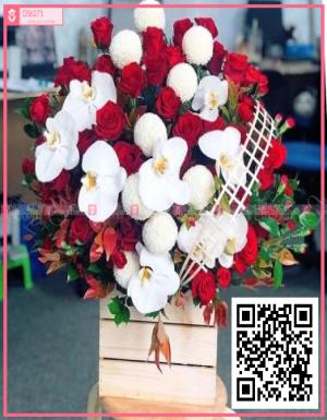Thương thầm - D56271 - xinhtuoi.online