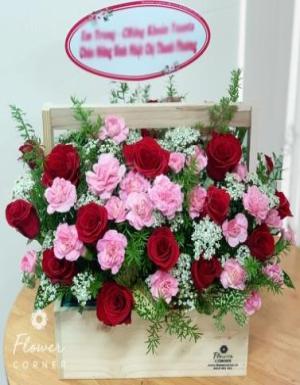 Dịu dàng - D56286 - xinhtuoi.online