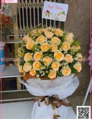 Mùa yêu - D60057 - xinhtuoi.online