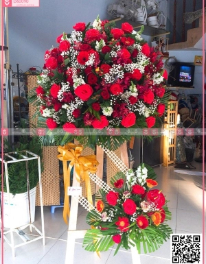 Lộc phát - D60090 - xinhtuoi.online