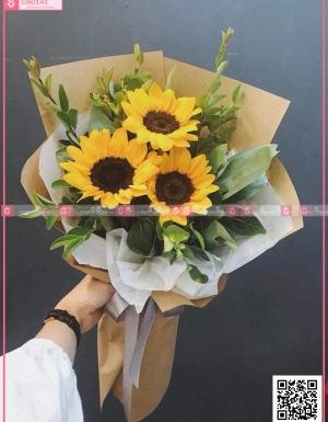 Mùa yêu - D60141 - xinhtuoi.online