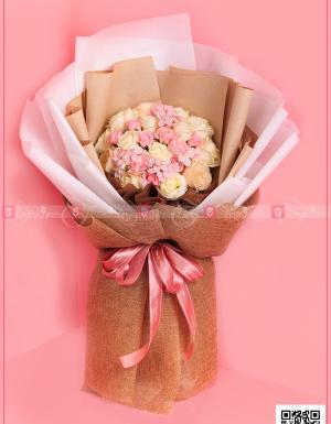 Be My Valentine 02 - D83099 - xinhtuoi.online