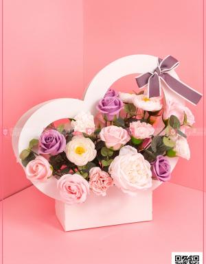 Be My Valentine 05 - D83102 - xinhtuoi.online