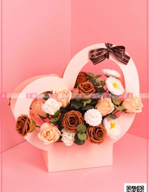 Be My Valentine 06 - D83103 - xinhtuoi.online