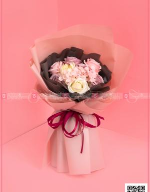 Be My Valentine 07 - D83104 - xinhtuoi.online