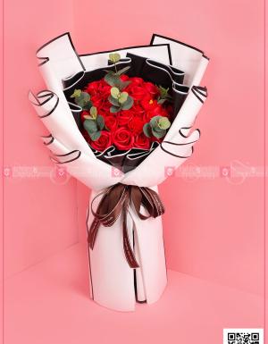 Be My Valentine 09 - D83106 - xinhtuoi.online