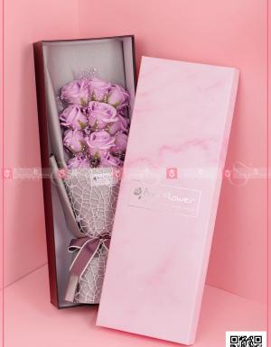 Be My Valentine 11 - D83108 - xinhtuoi.online