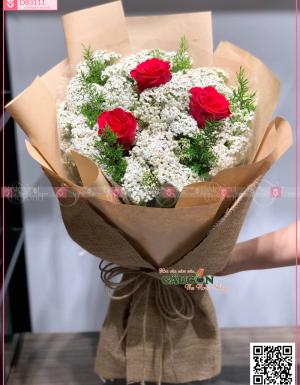 Valentine - D83111 - xinhtuoi.online