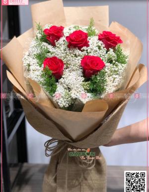 Valentine - D83112 - xinhtuoi.online