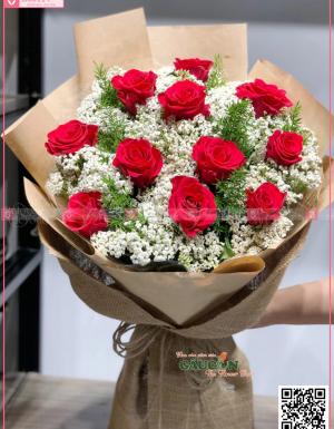 Love - D83114 - xinhtuoi.online
