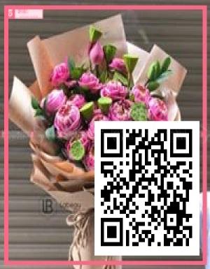 Bình Yên - D90801 - xinhtuoi.online