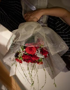 Happy Valentine - D90808 - xinhtuoi.online