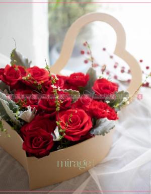 Love - D90809 - xinhtuoi.online