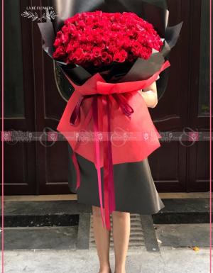 Valentine - D90810 - xinhtuoi.online