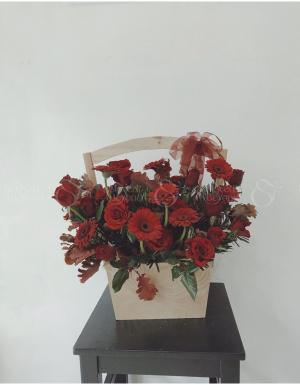 Valentine - D90811 - xinhtuoi.online