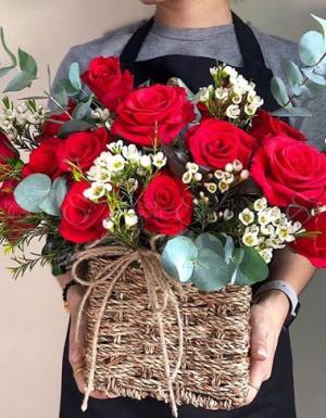 Valentine - D90817 - xinhtuoi.online