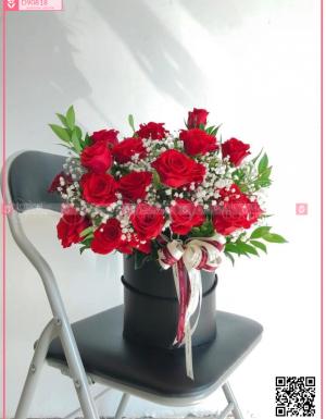 Valentine - D90818 - xinhtuoi.online