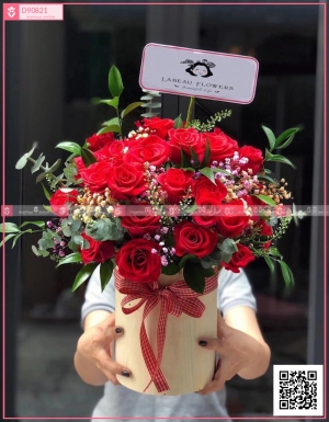 Chung thuỷ - D90821 - xinhtuoi.online