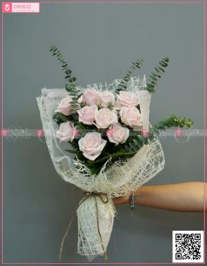 Valentine - D90832 - xinhtuoi.online