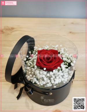 Be My Valentine - D90846 - xinhtuoi.online