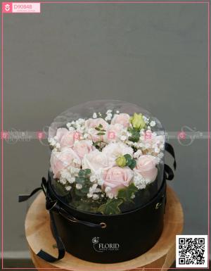 Love - D90848 - xinhtuoi.online
