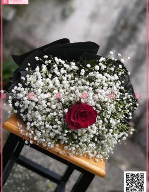 Love - D90856 - xinhtuoi.online