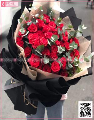 Valentine - D90858 - xinhtuoi.online