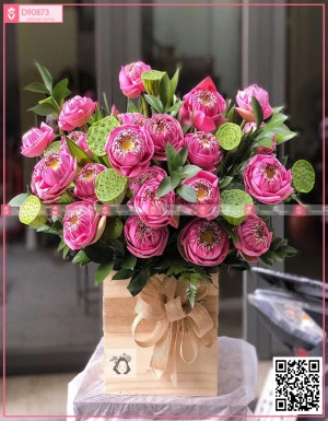 Love For You - D90873 - xinhtuoi.online