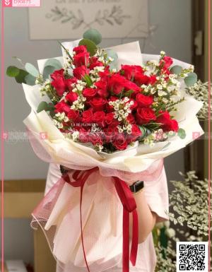 Love's Day - D90875 - xinhtuoi.online