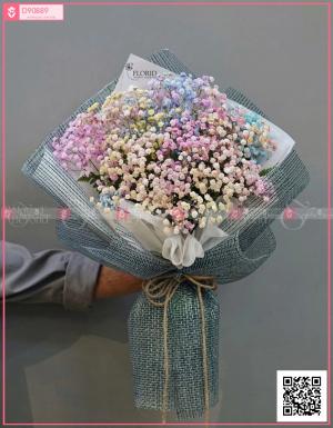 MS 1658 Be My Valentine - D90889 - xinhtuoi.online