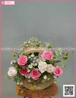 MS 1646 Valentine - D90893 - xinhtuoi.online