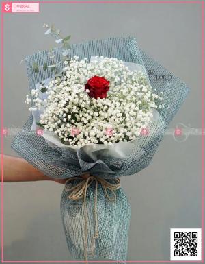 MS 1644 Valentine - D90894 - xinhtuoi.online