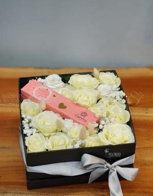 MS 1562 Valentine - D90896 - xinhtuoi.online