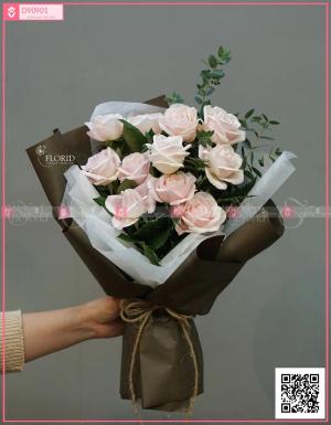 MS 1321 valentine - D90901 - xinhtuoi.online