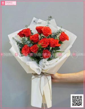 MS 1589 valentine - D90902 - xinhtuoi.online