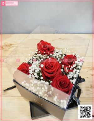 MS 0297 valentine - D90907 - xinhtuoi.online