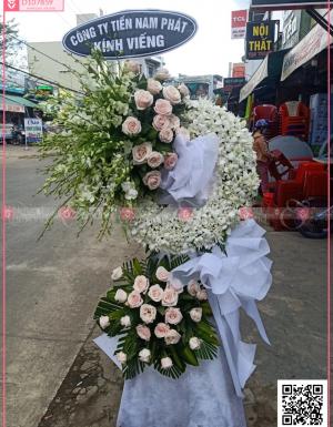 Bình yên - D107859 - xinhtuoi.online