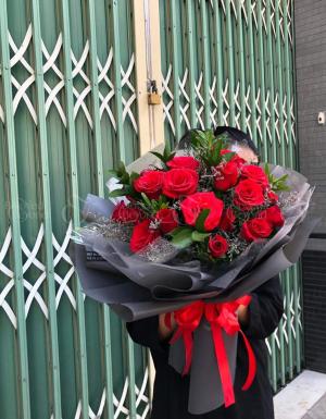 Happy Valentine - D107863 - xinhtuoi.online