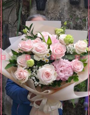 Be My Valentine - D107864 - xinhtuoi.online