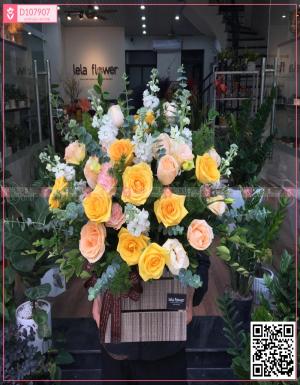 Mùa yêu - D107907 - xinhtuoi.online
