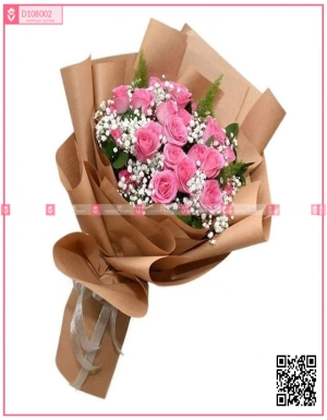 Mùa yêu - D108002 - xinhtuoi.online