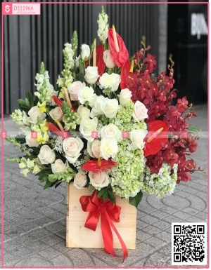 Sắc hương - D111966 - xinhtuoi.online