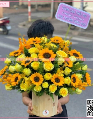 Mùa yêu - D111974 - xinhtuoi.online